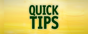 Quick-Tips_1