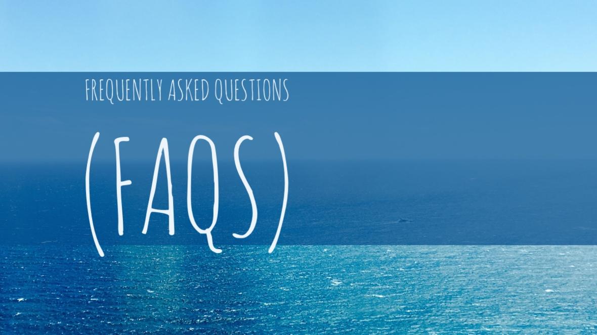 FAQ_3