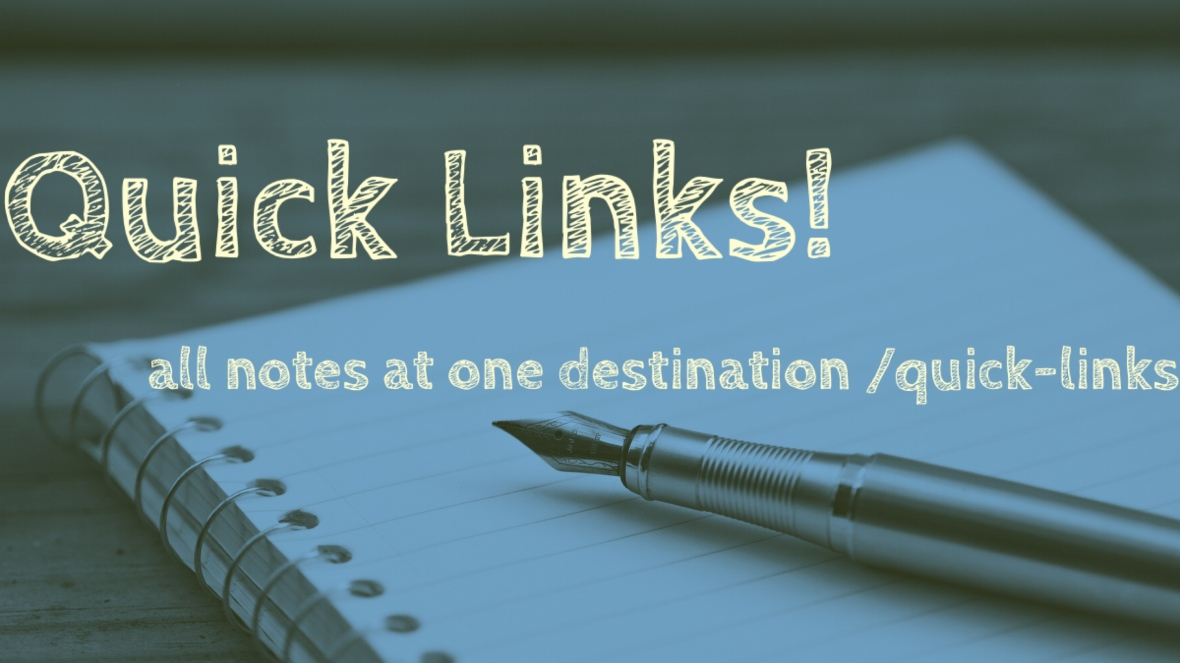 ICSE Notes: Complete list of free PDF study notes, handwritten revision notes, and study material for all subjects of ICSE Class 10 on the Quick Links page | Helpline for ICSE Students (Class 10) @icsehelpline101