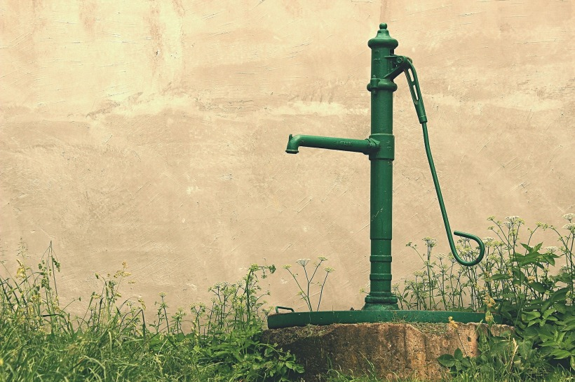 Geography - Water Resources (NOTES) | Helpline for ICSE Students (Class 10) @icsehelpline101