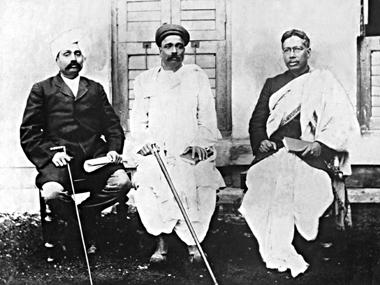Source: http://www.wikiwand.com/en/Hindu_nationalism