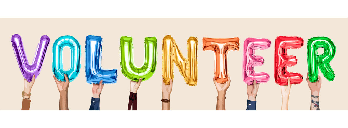 Volunteer to Help Our Readers | Helpline for ICSE Students (Class 10) @icsehelpline