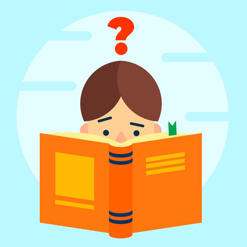 English I: Last-Minute Tips for ICSE Board Exams | Helpline for ICSE Students (Class 10) @icsehelpline