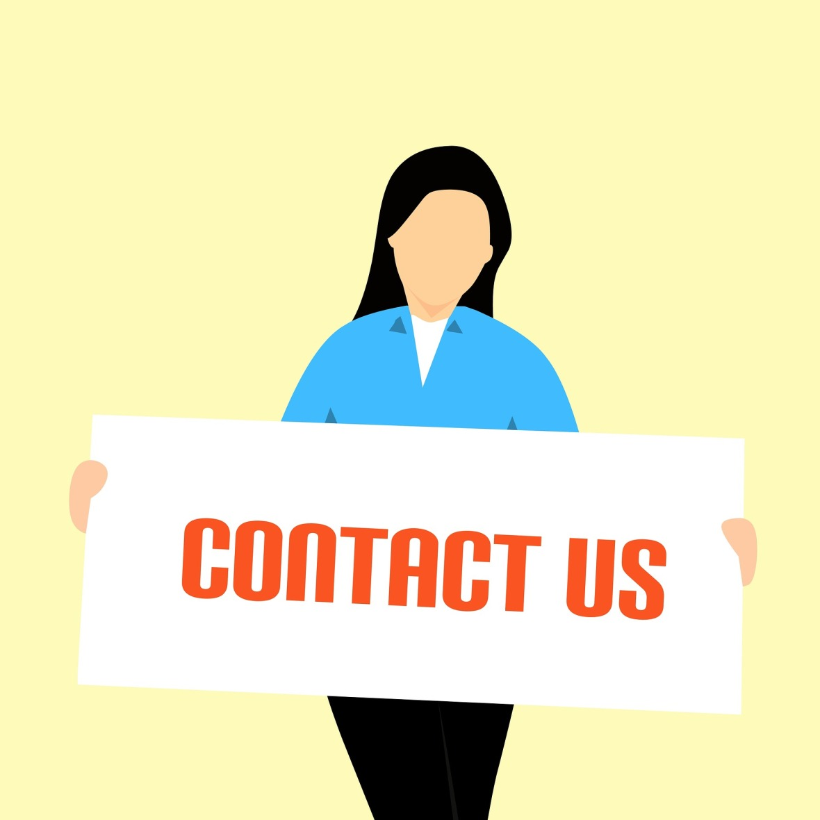 Contact Us | Helpline for ICSE Students (Class 10) @icsehelpline