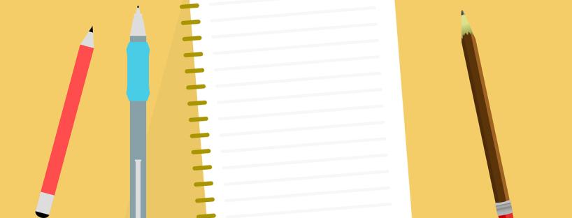 English I - How to Write Your Essays (TIPS)   Helpline for ICSE Students (Class 10) @icsehelpline